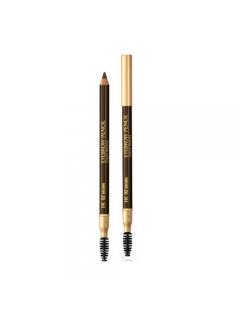 Eyebrow Pencil Хелена Рубинштейн Айброу Пенсил - Карандаш для бровей с щеточкой, 1 г