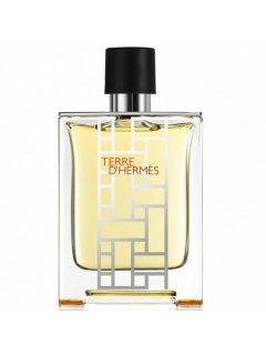 Terre d'Hermes Limited Edition 2013 Терре де Эрме лимитированная версия 2013 - Мужской парфюм