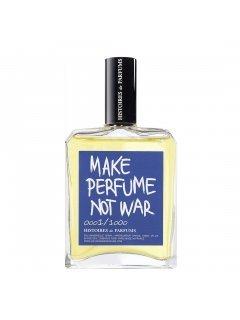 Make Perfume Not War edp - Парфюмированная вода унисекс