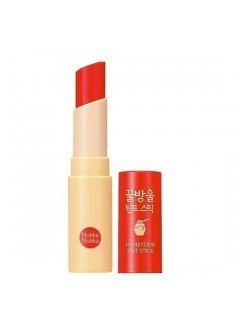 Honeydew Tint Stick Холика Холика - Бальзам - тинт для губ