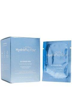 HydroPeptide 5xPeel - Экстра-омолаживающий пилинг