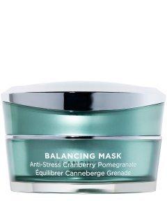 HydroPeptide Balancing Mask - Успокаивающая маска