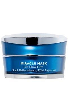 HydroPeptide Miracle Mask - Очищающая и выравнивающая маска с мгновенным эффектом