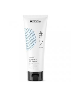 Innova Hydrate BB Cream Индола - Увлажняющий ВВ-крем