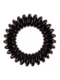 Invisibobble Power Luscious Lashes - Резинка для волос