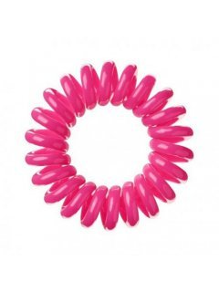 Invisibobble Power Pinking of You - Резинка- браслет для волос