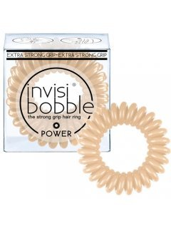 Invisibobble Power To Be Or Not To Be - Резинка-браслет для волос
