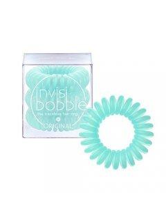 Invisibobble Original Mint to Be -  Резинка для волос мятного цвета