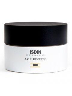 Isdin Isdinceutics A.G.E Reverse - Крем для лица