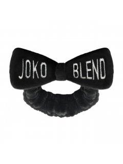Joko Blend Black Hair Band - Повязка на голову черная