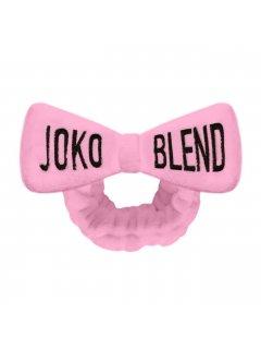 Joko Blend Pink Hair Band - Повязка на голову розовая