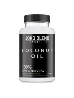 Joko Blend Coconut Oil - Кокосовое масло