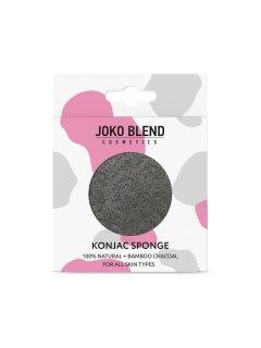 Joko Blend Konjac Sponge - Спонж для лица