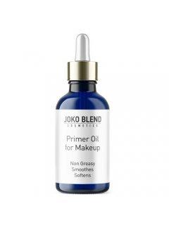 Primer Oil - Масло праймер под макияж