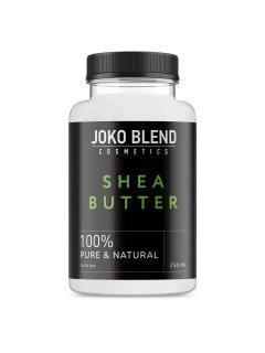 Joko Blend Shea Butter - Масло Ши