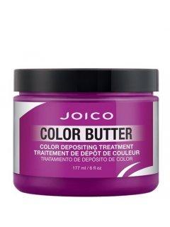 Color Intensity Care Butter Джойко Колор Интенсити Кеа Баттер - Цветное масло