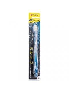 LG Perioe Gum Care Toothbrush - Зубная щетка мягкая