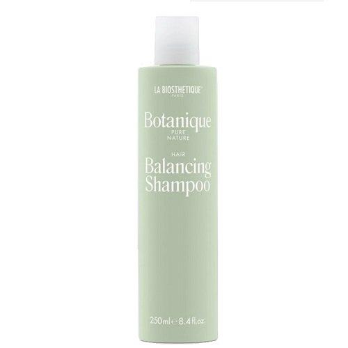 La Biosthetique Balancing Shampoo - Безсульфатный шампунь, 100% натуральный для чувствительной кожи головы