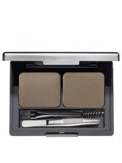 Brow Artist Genius Лореаль Пари Броу Артист - Профессиональный набор для макияжа бровей