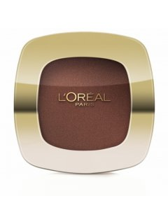 L'Oreal Paris Color Riche Mono Eyeshadow Колор Риш - Стойкие моно тени для век, 4.7гр