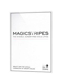 Magicstripes Eyelid Lifting Stripes Large - Полоски для лифтинга и подтяжки век большие