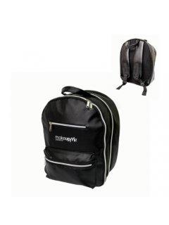 Makeup Backpack PB01 Мейк Ап Ми - Рюкзак визажиста