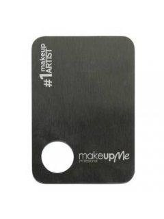 Cosmetics Mixing Palette PC1001 Мейк Ап Ми - Палитра для смешивания косметики