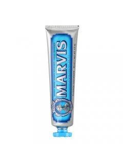 "Marvis Aquatic Mint - Зубная паста ""Морская мята"""