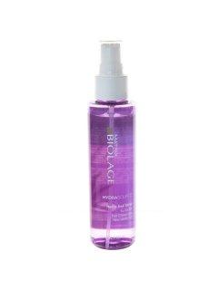 Biolage Hydrasource Hydra-Seal Spray Матрикс - Спрей-вуаль для увлажнения сухих волос