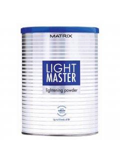 Light Master Матрикс Лайт Мастер - Обеcцвечивающая пудра, с обновленной формулой