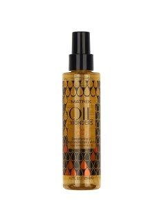 Oil Wonders Indian Amla Матрикс Оил Вандерс - Укрепляющее масло для волос