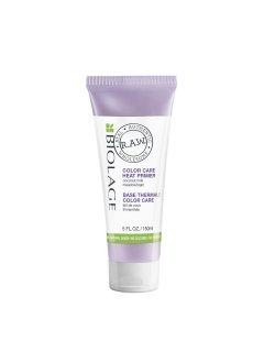 Heat Styling Primer Биолаж Хит Стайлинг Праймер - Термозащитный крем для волос