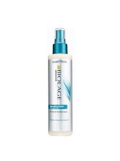 Biolage Keratindose Pro-Keratin Renewal Spray Матрикс Биолаж Кератиндоз Про-кератин Реньюал - Спрей для волос с восстанавливающим эффектом