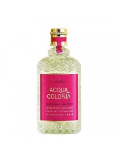 4711 Acqua Colonia Pink Pepper & Grapefruit - Одеколон Розовый перец и Грейпфрут