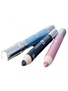 Crayon Lumiere Мавала - Тени-карандаш, 1.6 г