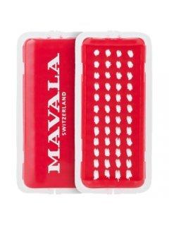 Nail Brush Мавала - Щеточка для ногтей
