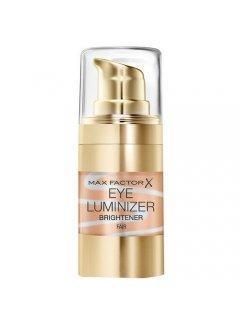 Eye Luminizer Brightener Макс Фактор Ай Люминайзер - Консилер для кожи вокруг глаз