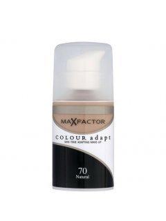 Colour Adapt Макс Фактр Колор Адапт - Тональная основа, 34 мл