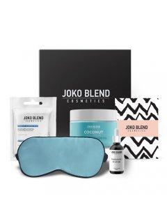 Joko Blend Hydra Care Set - Комплекс Ультра-увлажнение