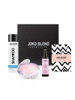 Joko Blend Shine Bright Set -  Набор Комплекс Сияние волос