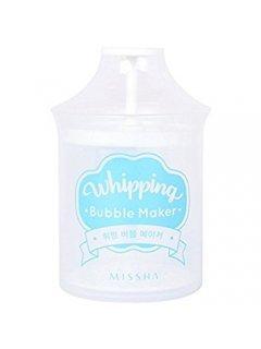 Missha Whipping Bubble Maker - Сетка для взбивания пены