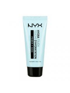 Hydra Touch Powder Primer Никс Гидра Тач Паудер Праймер - Увлажняющий праймер для лица