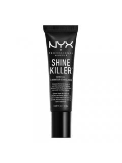 Shine Killer Никс Шайн Киллер - Основа под макияж