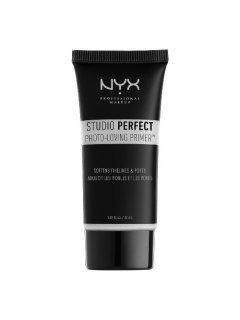 Studio Perfect Primer Никс Студио Перфект Праймер - Праймер для макияжа