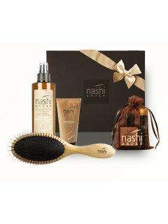 Nashi Argan For #Nashilovers Set - Подарочный набор