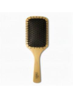 Nashi Argan - Массажная счетка для волос