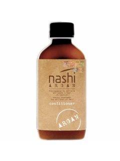 Nashi Argan Conditioner - Кондиционер для всех типов волос