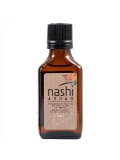 Nashi Argan Oil - Масло для волос