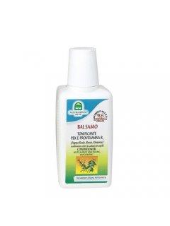 Balsamo Натура Хаус - Кондиционер-бальзам для волос с PBX и Провитамином В5