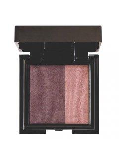 Noubatwin Eyeshadow Нуба - Двойные тени для глаз, 4 г